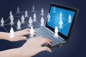 Cuidado con lo que publicamos en redes sociales