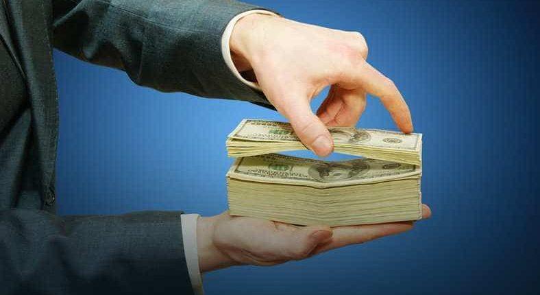 Que pasa si omites el pago al IMSS