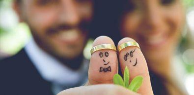 wedding notary