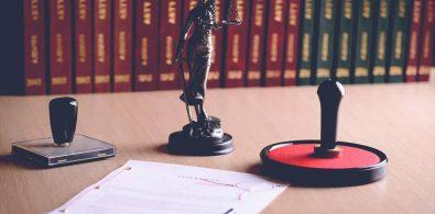 notary-seal-min