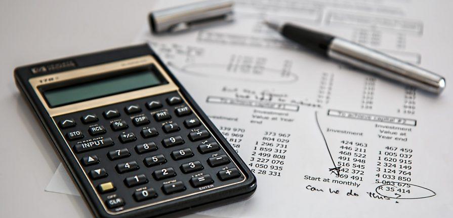 Impacto de la interpretación de retención generalizada de 6% de IVA a servicios