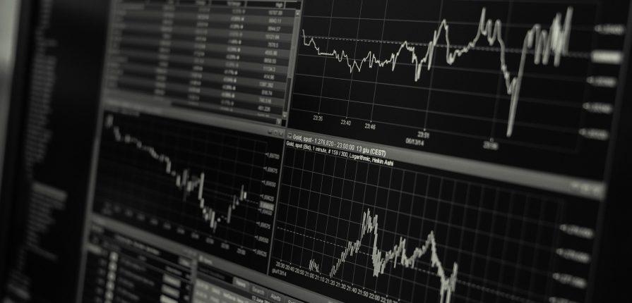 Optimización del área de finanzas mediante tercerización