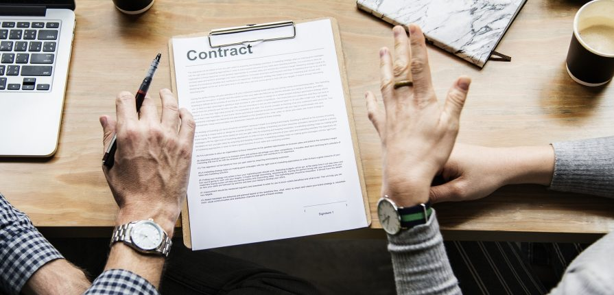 ¿Conviene subcontratar al personal de tu empresa?