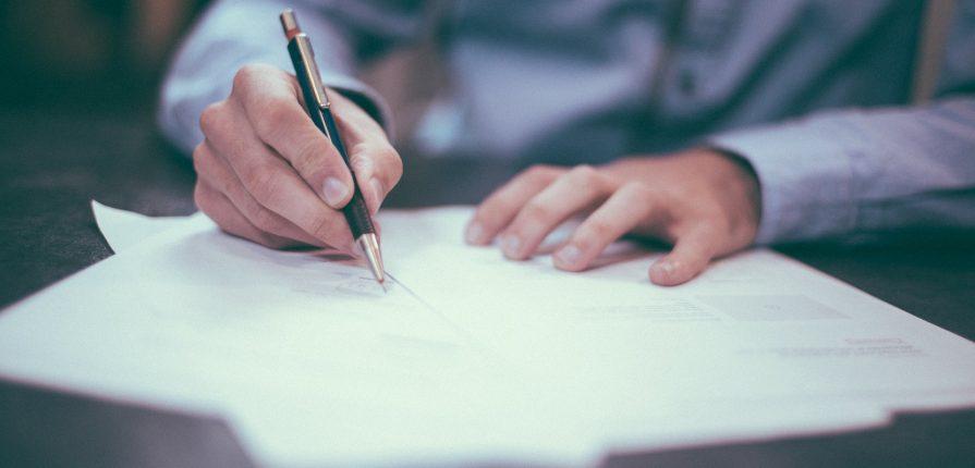 7 preguntas que te ayudarán a tener un mejor proceso de contratación