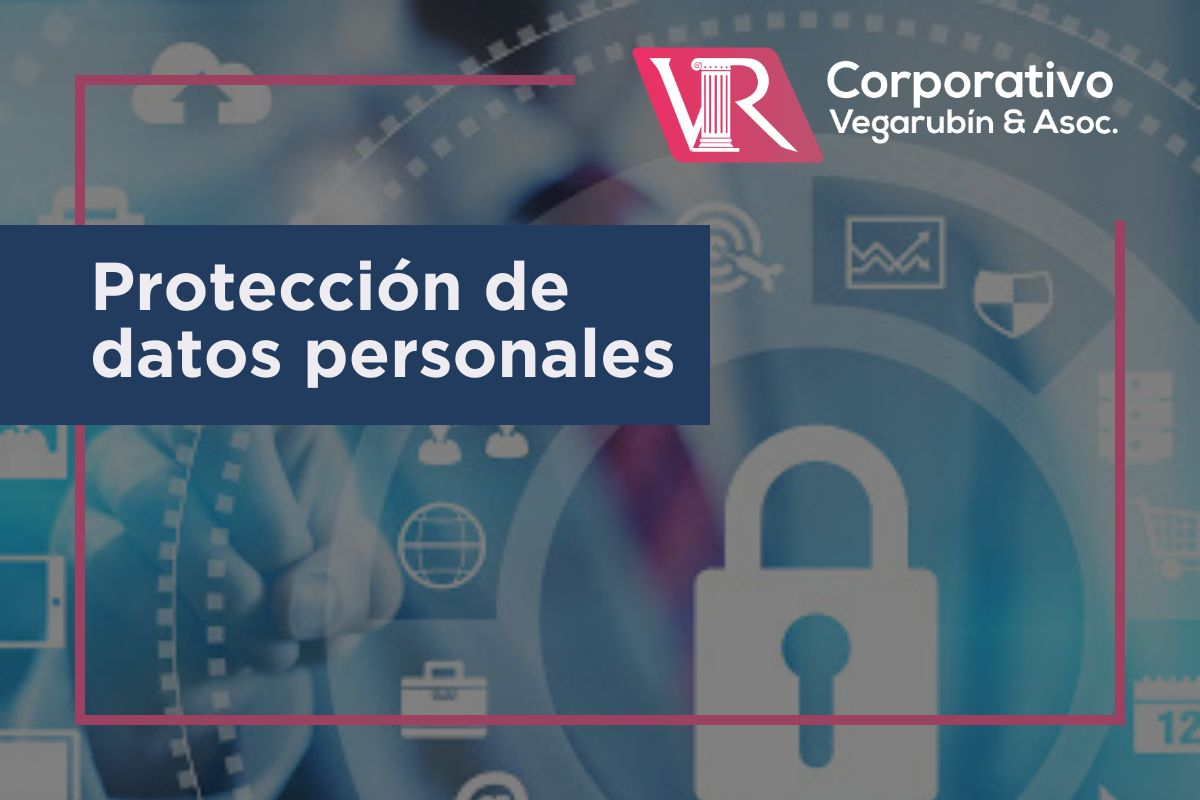 10 recomendaciones para que uses redes wifi públicas y protejas tus datos personales