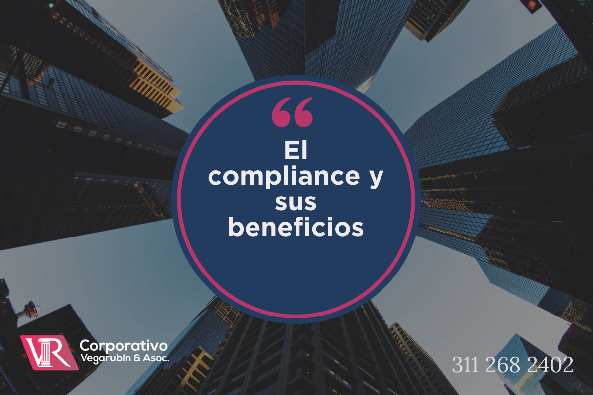 Que es el compliance